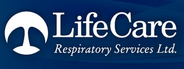 LifeCare Respiratory Services Ltd